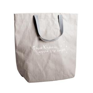 """Walra Shoppingtasche """"Kindness"""""""
