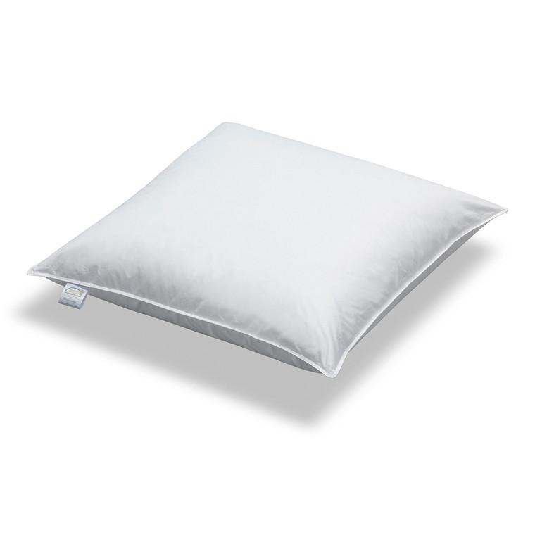 Schlafstil Kissenfüllungen ROLLO mit Faserfüllung, verschiedene Größen