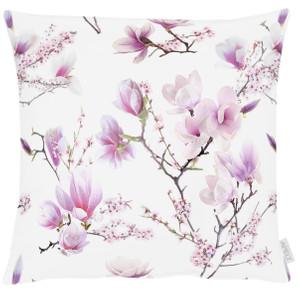 Apelt Kissenhülle Spring Time,  6909-90 verschiedene Größen, multi – Bild 2
