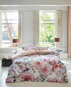 Riviera Maison Renforcé-Bettwäsche FABULOUS, pink – Bild 3