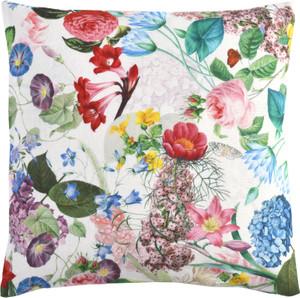 Sander Kissenhülle Floralia, verschiedene Größem, multi