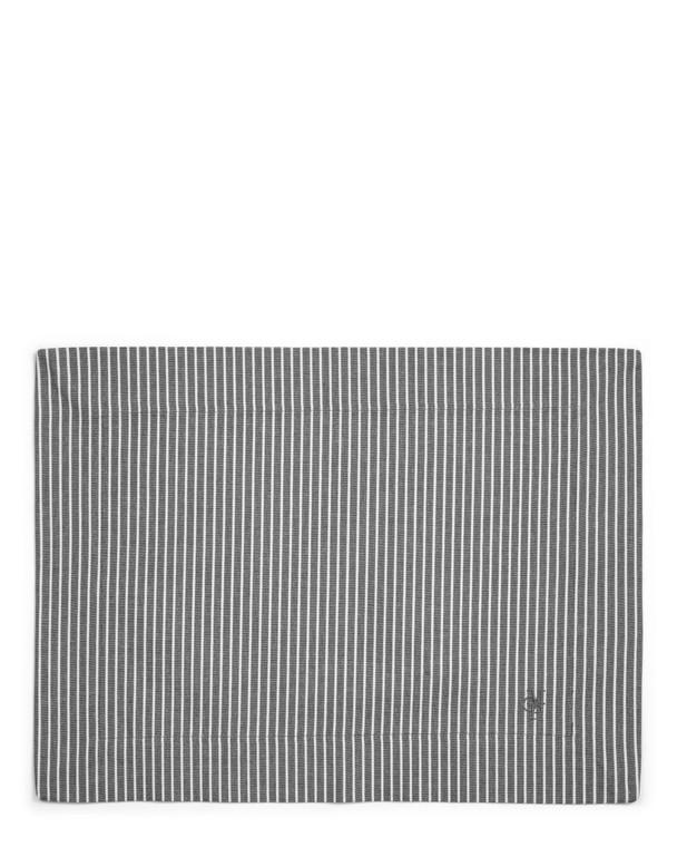 Marco Polo Servietten Tischläufer Tischsets Tentstra, stone