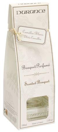 Duftbouquet Weiße Kamelie 100 ml - Durance – Bild 1