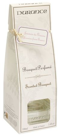 Duftbouquet Jasmin 100 ml - Durance – Bild 1