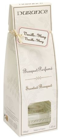 Duftbouquet Vanille-Ylang 100 ml - Durance