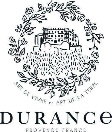 Duftbouquet Vanille-Ylang 250 ml Nachfüllflasche - Durance – Bild 2