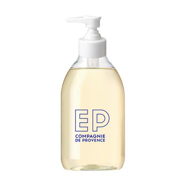 Flüssigseife Mittelmeer 300 ml - Compagnie de Provence – Bild 2