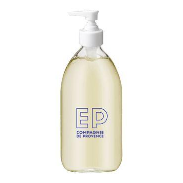 Flüssigseife Mittelmeer 500 ml - Compagnie de Provence – Bild 2