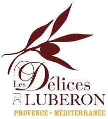 Paste aus schwarzen Oliven (Tapenade Noire) 90 g - Les Délices du Luberon – Bild 4