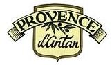 Zimtpulver (Cannelle) 20 g - Provence d'Antan – Bild 2