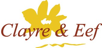 Seifenspender aus Keramik 'Luxe Pour La maison' (grau) - Clayre & Eef – Bild 2