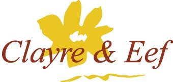 Seifenspender aus Keramik 'Luxe Pour La maison' (schwarz) - Clayre & Eef – Bild 2