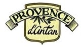 Mélange 5 Épices (Gewürzmischung) 30 g Nachfüllpackung - Provence d'Antan – Bild 2
