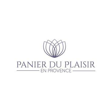 Savon de Marseille Eisenkraut mit Peeling (Verveine Exfoliant) 125 g - Panier du Plaisir – Bild 4