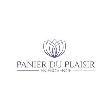 Savon de Marseille Eselsmilch (Lait d'Anesse) 125 g - Panier du Plaisir – Bild 4