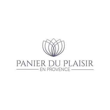 Savon de Marseille Lindenblüte (Tilleul) 125 g - Panier du Plaisir – Bild 4