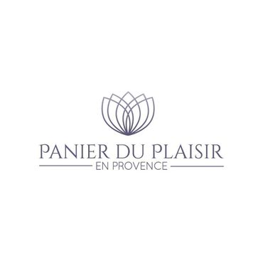 Savon de Marseille Maskulin (Masculin) 125 g - Panier du Plaisir – Bild 4
