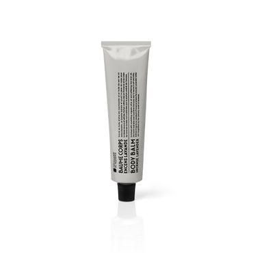 Bodylotion Lavendel-Weihrauch 120 ml - Compagnie de Provence – Bild 2
