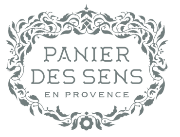 Eau de Parfum Lavendel 50 ml - Panier des Sens – Bild 3