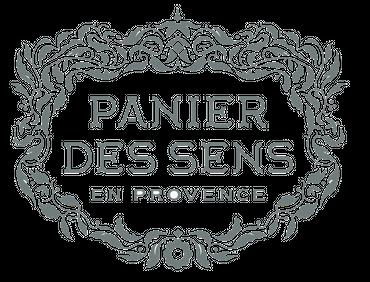 Eau de Parfum Eisenkraut (Verveine) 50 ml - Panier des Sens – Bild 4