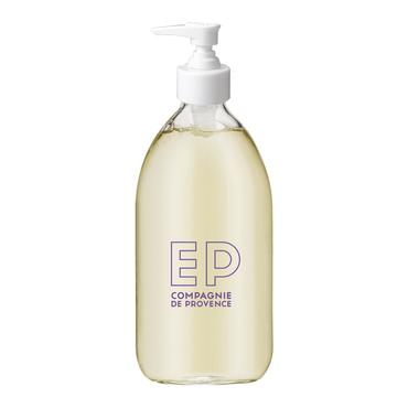 Flüssigseife Lavendel 500 ml - Compagnie de Provence – Bild 2