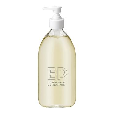 Flüssigseife Olive 500 ml - Compagnie de Provence – Bild 2