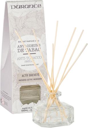 Nützliches Duftbouquet 'Anti-Tabakgerüche' (gegen Tabakgerüche) 100 ml - Durance – Bild 1
