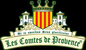 Chutney Provenzalisches Barbecue 240 g - Les Comtes de Provence – Bild 2