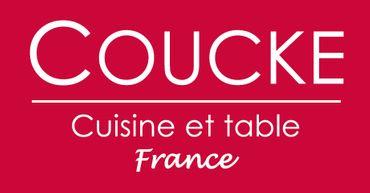 Geschirrtuch Jacquard 'Coq-au-Vin' - Coucke – Bild 2