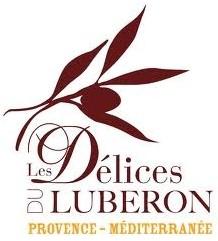 Paste aus schwarzen Oliven und Basilikum (Tapenade noire au basilic) 90 g - Les Délices du Luberon – Bild 4