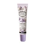Lippenbalsam Lavendel 15 ml - Panier des Sens 001