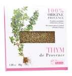 Thymian 30 g - Provence Tradition 001