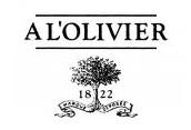 Olivenöl mit Pfeffer 250 ml - A l'Olivier  – Bild 2