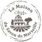 Duschgel Kaktusfeige 250 ml - La Maison du Savon de Marseille – Bild 2