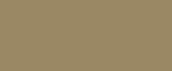 Olivenöl mit Basilikum 250 ml - Nicolas Alziari – Bild 3