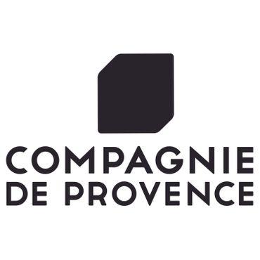 Flüssigseife Delicate 300 ml - Compagnie de Provence – Bild 3