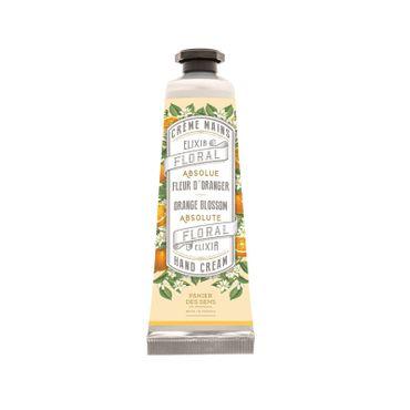 Handcreme Orangenblüte 30 ml - Panier des Sens – Bild 1