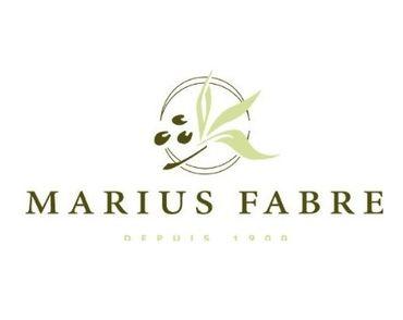 Marseiller Kernseife aus 72% Olivenöl am Stück 1 kg (Barren) - Marius Fabre – Bild 2