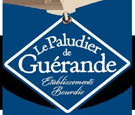 Meersalz aus der Guérande (Fleur de Sel de Guérande) 125 g - Le Paludier de Guérande – Bild 2