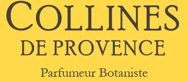 Seife Echt Kölnischwasser 150 g - Collines de Provence – Bild 2