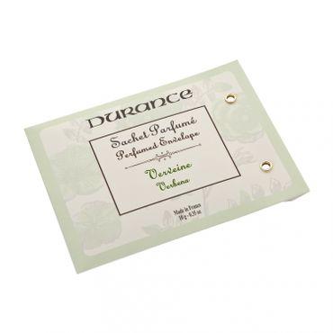 Duftbeutel Eisenkraut (Verveine) 10 g - Durance – Bild 1