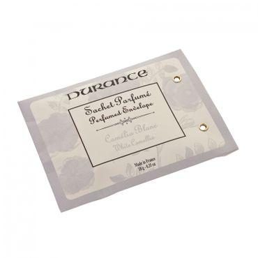 Duftbeutel Weiße Kamelie 10 g - Durance – Bild 1
