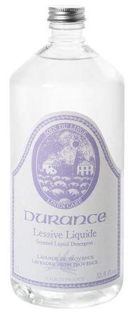 Waschmittel Lavendel 1 Liter - Durance – Bild 1