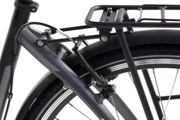 KAWASAKI Trekking-Bike Lady – Bild 8