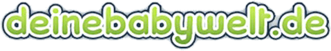 deine-Babywelt.de