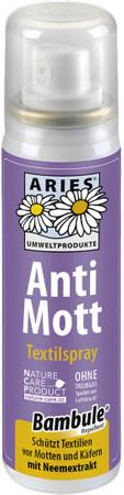 Aries Anti Motten - gegen Motten