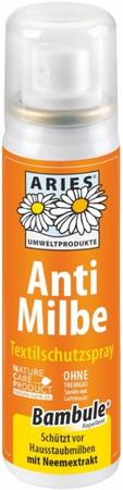 Aries Anti Milben Spray