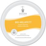 Bioturm Bio Melkfett Nr. 34 - 100ml 001