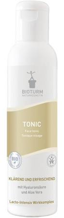 Bioturm Tonic Nr. 46 - 150ml