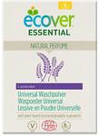 Ecover Waschpulver Universal 1,2kg 001